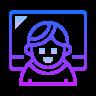 PC Hilfe Icon