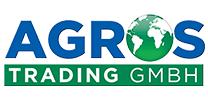 Agros_logo