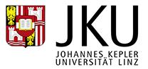 JKU_Logo