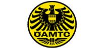 OAMTC_Logo