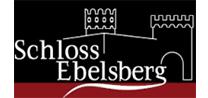 Schloss-Ebelsberg_Logo