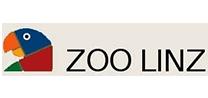 Zoo_Linz_Logo