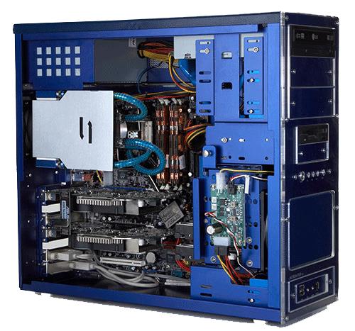 PC Reparatur Image