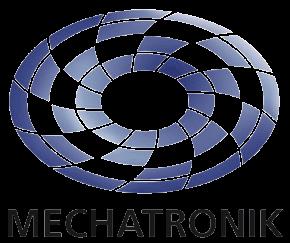 Mechatronik Logo