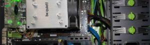 Computer Reparatur und Service Bild 1