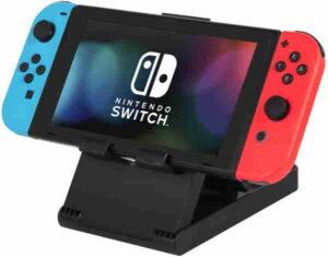Nintendo_Switch_Reparatur_bild