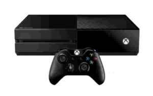 Xbox_one_reparatur_bild